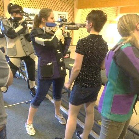 Jugend_Luftgewehr