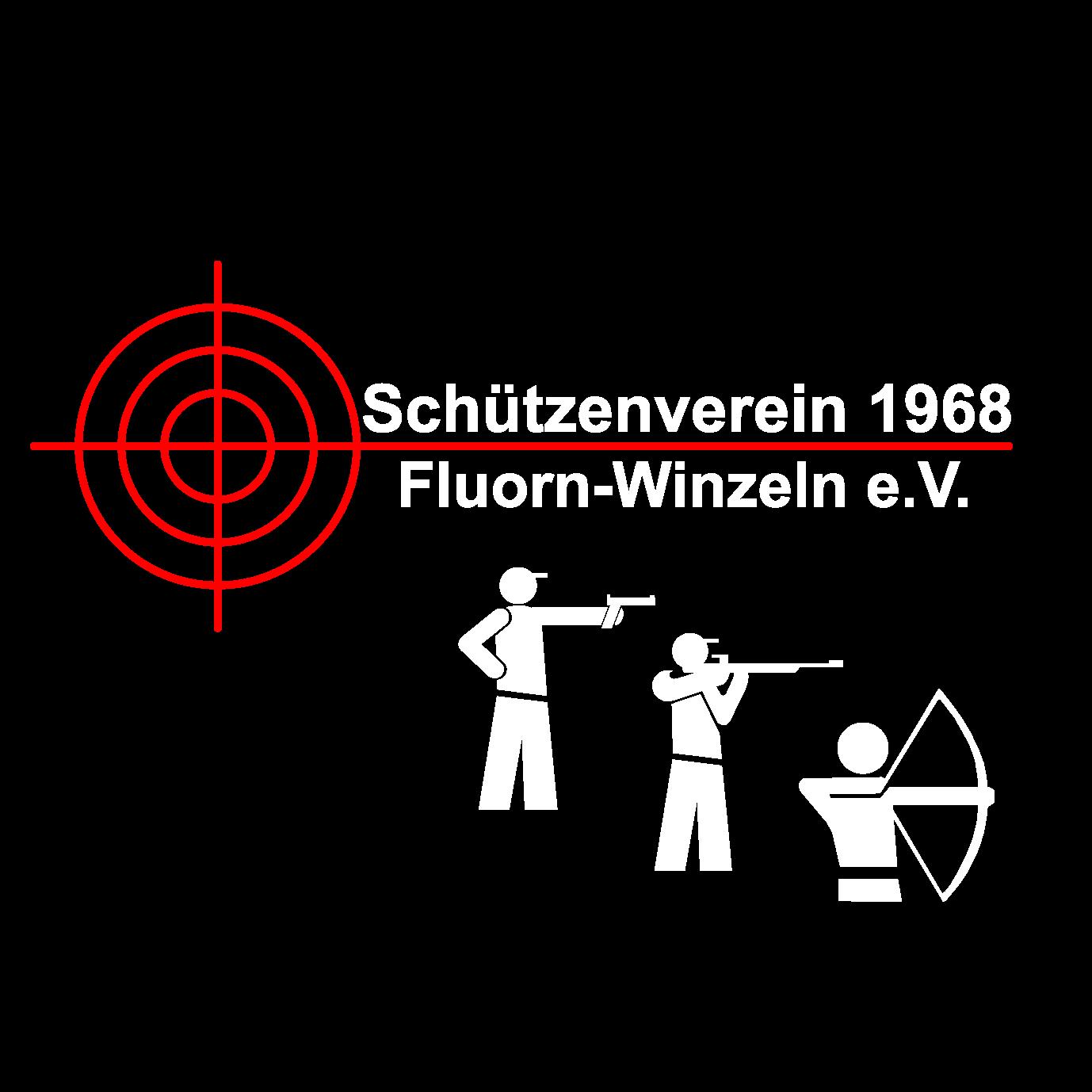 Schützenverein SV Fluorn-Winzeln e. V.